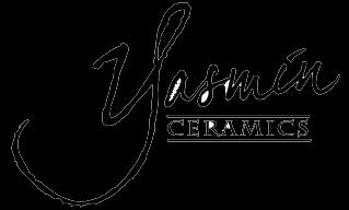 Yasmin Ceramics