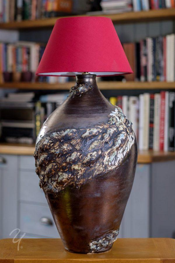 Shoal Lamp